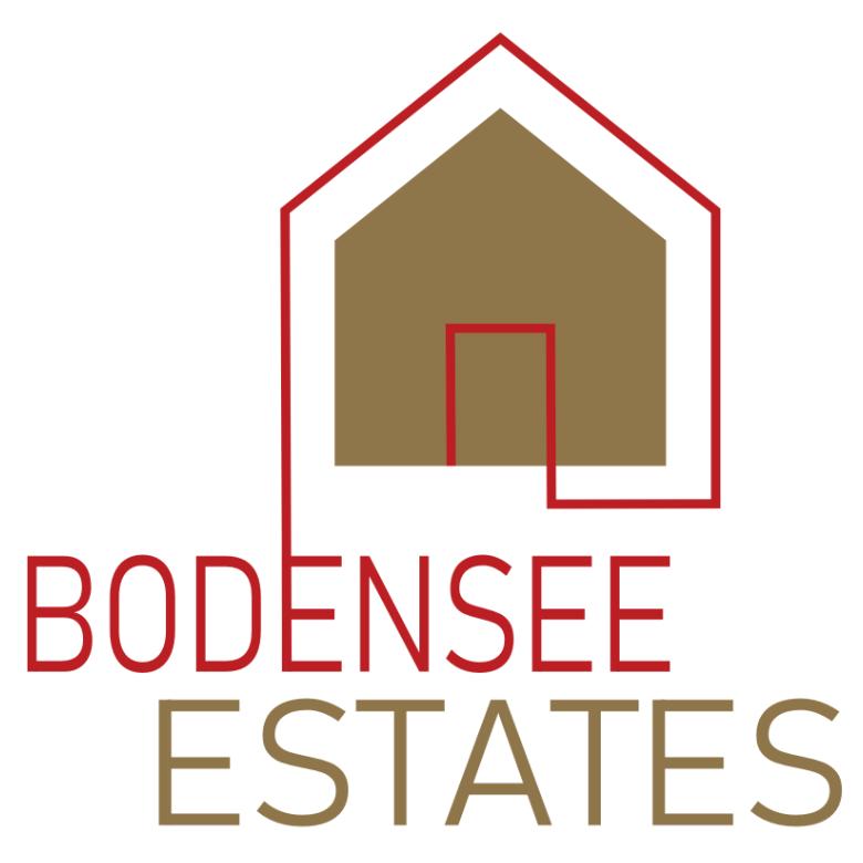 Bodensee-estate-logo-780px