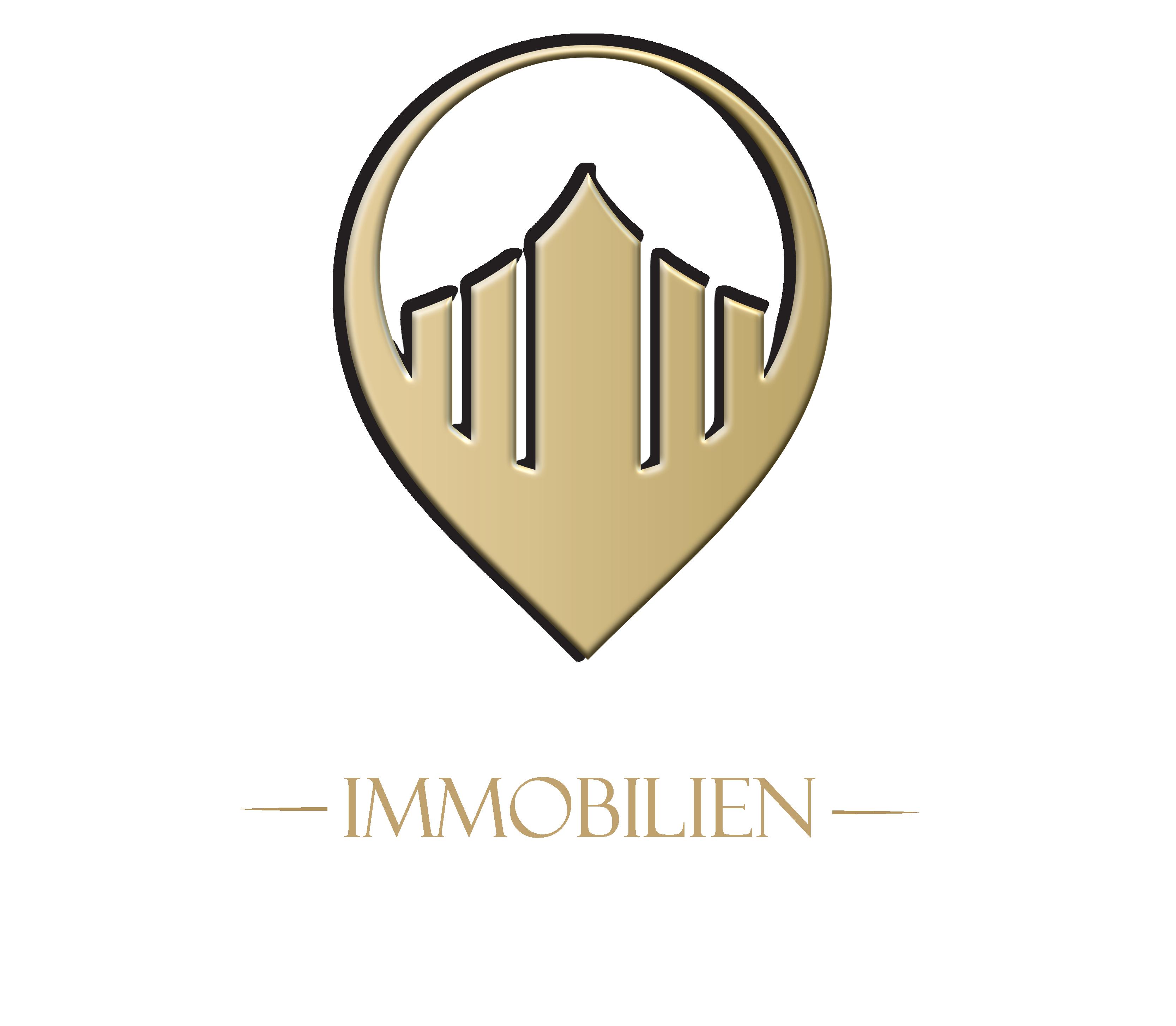 Logo-Georgien